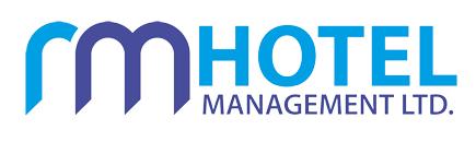 rm hotels logo